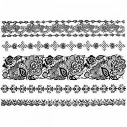 tatouage-ephemere-jarretiere-dentelle-fleur