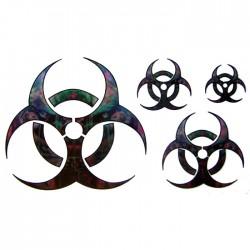tatouage-biohazard