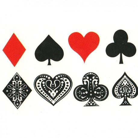 tatouage-carre-d-as-poker