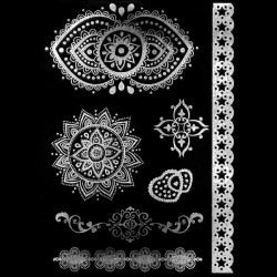 tatouage-dentelle-blanche-mandala-et-fleur