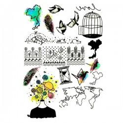 tatouage-graphique-et-abstrait