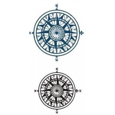 tatouage-temporaire-etoile-du-voyageur
