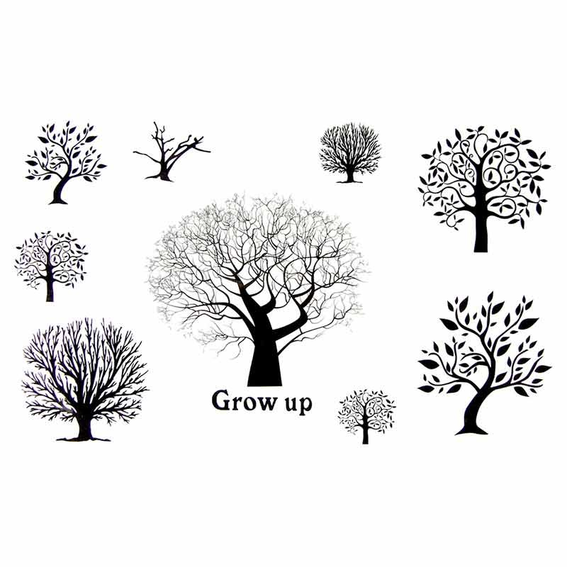pin arbre genealogique dos tattoo pictures to pin on. Black Bedroom Furniture Sets. Home Design Ideas