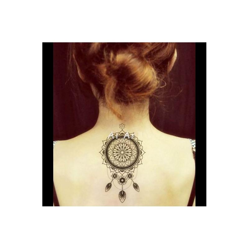 10 elephant mandala tattoo 60 pretty designs of ear tattoos 2017 55 beautiful tattoo. Black Bedroom Furniture Sets. Home Design Ideas