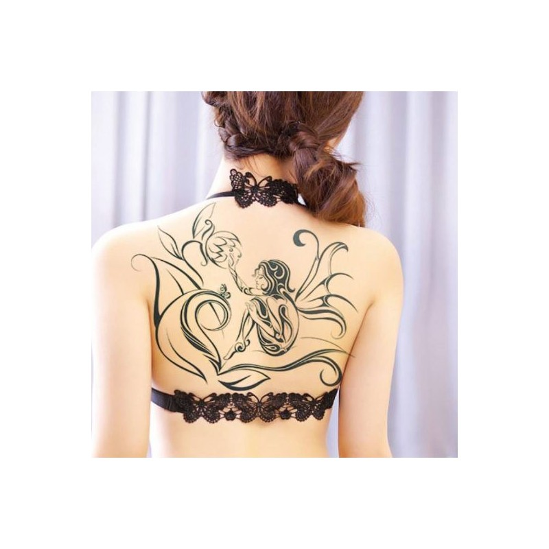 Tattoo scorpion stock photos and images - Tatouage Ephemere Tatouage Temporaire Tatouage Fee
