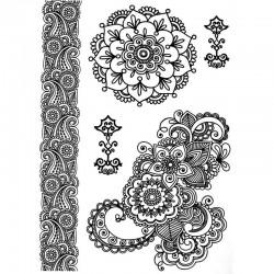 Tatouage-ephemere-dentelle-mandalat-et-bracelet