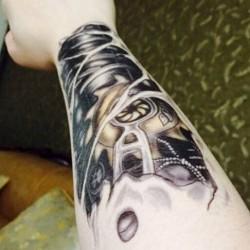 tatouage-temporaire-biomécanique