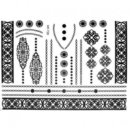 tatouage-temporaire-dentelle-chainette-collier-et-bracelet
