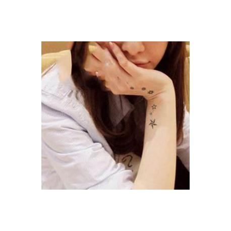 tatouage-temporaire-etoile-et-diamant