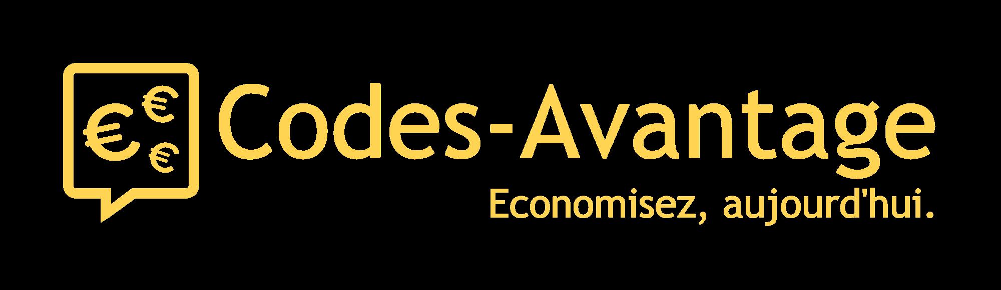 codes-avantage