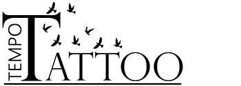 tempo-tattoo